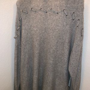 American Eagle Outfitters Sweaters - Cardigan